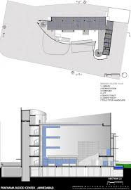 prathama blood bank second floor plan and section z z