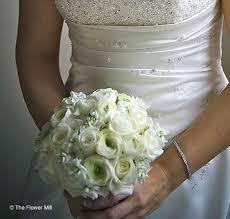 Wedding Flowers Essex Prices The Flower Mill Essex Flowers