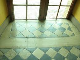 Pictures Of Floor Tiles 5 Top Tips For Designing Your Floor Tile Layout