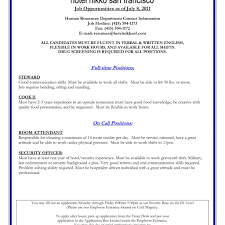hospitality resume template 2 hospitality resume writing exle creative templates s with regard