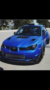 modified subaru wrx 48 best subaru impreza hawkeye images on pinterest subaru