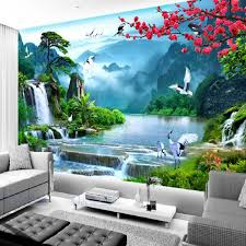 Living Room Song Online Buy Wholesale Song Wallpapers From China Song Wallpapers