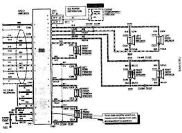 wiring diagram 1997 lincoln continental wiring wiring diagrams