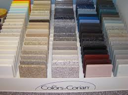 marble corian corian sanitation