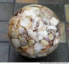 Seashell Centerpieces For Weddings by 86 Best Wedding Bowls Images On Pinterest Centerpiece Ideas