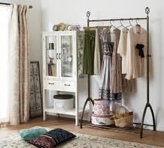 hobo cool and different designer coat hanger rack throughout