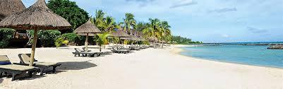hotel veranda mauritius h羔tel veranda pointe aux biches 緕le maurice oit hotels