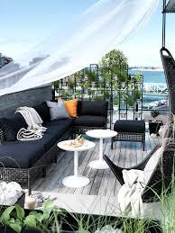 sonnensegel balkon ikea gartenmöbel wellness loungemöbel kungsholmen bild 9