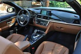 2014 bmw 4 series convertible 2014 bmw 4 series convertible review autotrader
