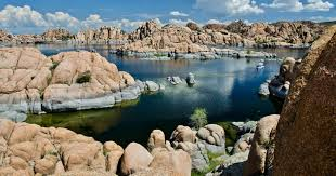 Arizona Where To Travel In October images Best things to do in prescott az jpg