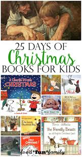 best 25 christmas books ideas on pinterest childrens christmas