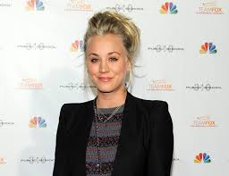 kaley cuico naked kaley cuoco naked pictures u0027big bang theory u0027 actress responds to