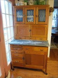 Kitchen Hoosier Cabinet Kitchen Small Hoosier Cabinet Antique Hoosier Cabinet Parts