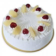 flowers to send mumbai online cake for birthday to deliver in
