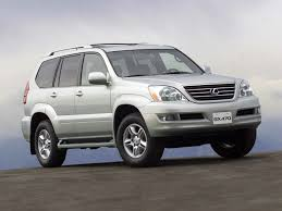 lexus gx470 interior dimensions used 2009 lexus gx for sale in me nh vt l2327959b