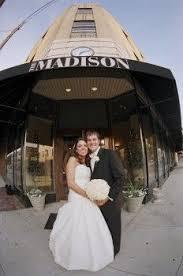 Wedding Reception Venues Cincinnati 82 Best Venues Images On Pinterest Cincinnati Wedding Venues