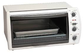 Toaster Oven Black Decker The Sacred Quest For A Toaster Oven Large Enough For Our Lasagna Pan