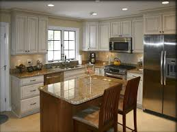 Yellow And Gray Kitchen Rugs Area Rugs Fabulous Kitchen Rug Sets Kitchens Area Rugs Small