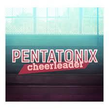 pentatonix lyrics genius lyrics