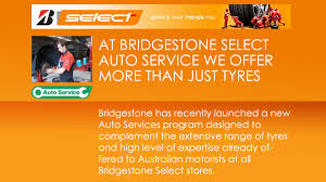 bridgestone select ashmore mechanics u0026 motor engineers 12