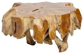 teak tables for sale teak root table new console buy antique wood tables intended for 5