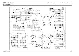 Samsung De6612s Db Service Manual Hibiscus Hotel Siesta Key Florida