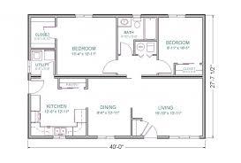 house plans 1500 sq ft kerala style house plans below 1500 sq sqft 2 bedroom