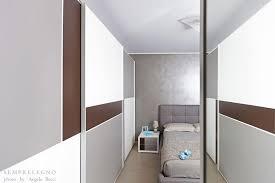 armadi di design idee arredamento casa interior design homify