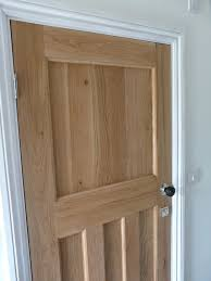 Solid Interior Door Solid Interior Doors Handballtunisie Org