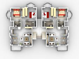 modern apartment floor plan designing a restaurant floor plan home