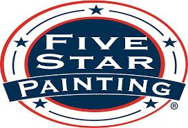 five star painting of frisco frisco tx 75034 listen360