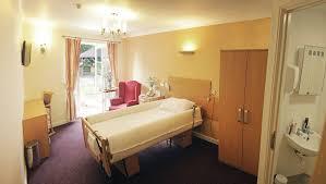 Nursing Home Design Uk by Hampton Care Specialist Hampton Based London Care Home