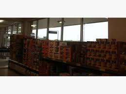 thanksgiving grocery store schedules for newington shoppers