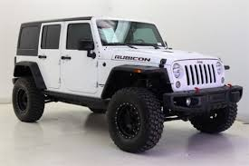 white jeep wrangler for sale ontario white jeep wrangler in california for sale used cars on
