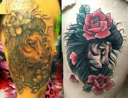 cheap vs pricey tattoos chosen art tattoo