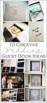 Book Ideas Best 25 Graduation Book Ideas Ideas On Pinterest Grad Parties