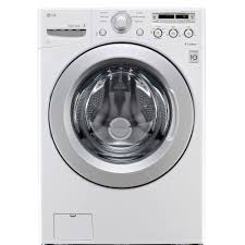 home depot black friday laundry machines nice washer home depot on washing machines 4 0 doe cu ft high