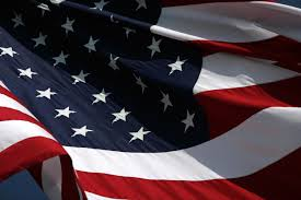 The Amarican Flag America U0027s Flag Deserves Honor Respect Reverence The Epoch Times