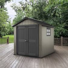 metal homes for sale building texas residential steel pole shed