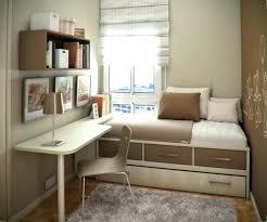 location chambre etudiant lille chambre d etudiante chambre d etudiante deco residence etudiant deco