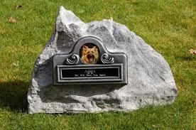 pet memorial plaques memorial plaques memorial plaques