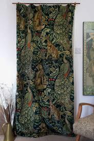 half glass door curtains best 25 door curtains ideas on pinterest door window curtains