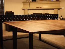ping pong table u2013 delta 13