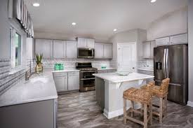Kb Home Design Studio Az new homes for sale in jacksonville fl copperleaf community by