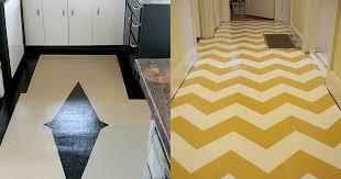 kitchen floor update jungalowjungalow