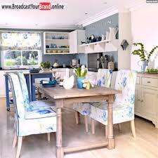 Wohnzimmer Einrichten Landhaus Wohndesign 2017 Unglaublich Tolles Dekoration Kuche Landhaus