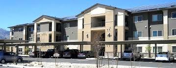 christina court apartments
