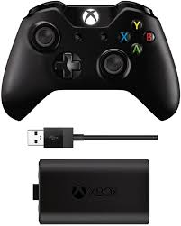 109 best xbox one images on pinterest videogames xbox one and amazon com xbox one wireless controller and play u0026 charge kit