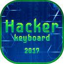hacker keyboard apk hacker keyboard 10 3 apk android personalization apps