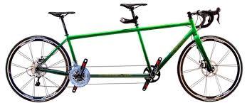 co motion cycles mocha